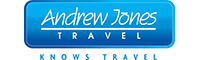 Andrew Jones Travel Hobart