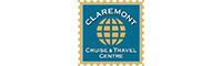 Claremont Cruise & Travel