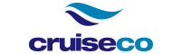 Cruiseco Web NZ