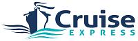 Cruise Express