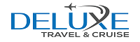 Deluxe Travel and Cruise
