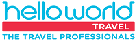 helloworld Travel Gosford - Cruise and Travel World