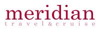 Meridian Travel Heidelberg