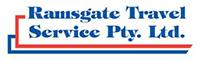 Ramsgate Travel Service